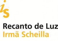 Recanto de Luz Irmã Scheilla