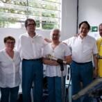 Reunião de Curas e Cirurgias Espirituais de 26/10/2019