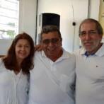 Reunião de Curas e Cirurgias Espirituais de 28/07/18