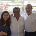 Reunião de Curas e Cirurgias Espirituais de 11/03/17